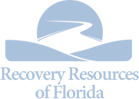 Recovery Resources of Florida